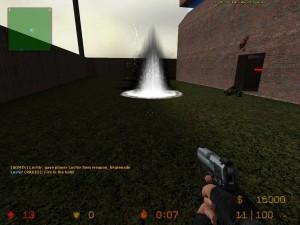 nadeEffects ScreenShot