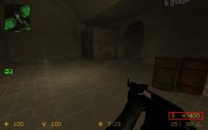 No_CashLimit ScreenShot