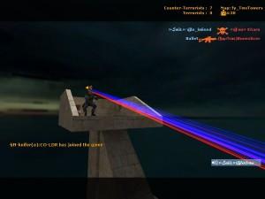 Est_effects Screenshot