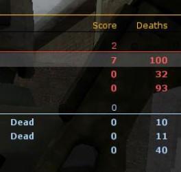 EveryHealth Screenshot