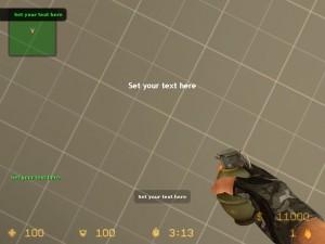 Adverts v1.0 ScreenShot
