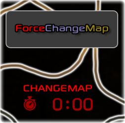 ForceChangemap ScreenShot