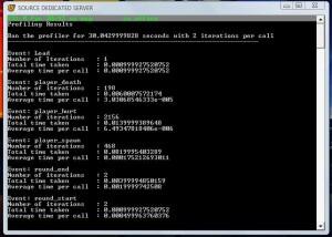 GEARS Dev Tools ScreenShot