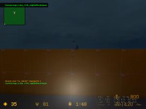 BClasses ScreenShot