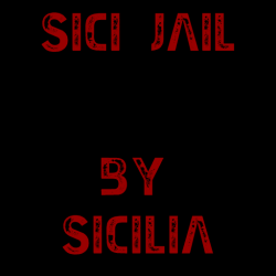 [OB] Sici Jail V2.1.7 Beta 3 Screenshot