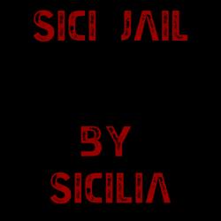 [OB] Sici Jail V2.1.7 Beta 3 ScreenShot