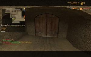 Luckgames 1.01 Updated[06.06.09] ScreenShot