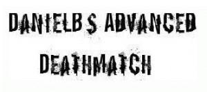 DanielB's Deathmatch Screenshot