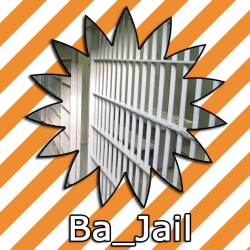ba_jail Screenshot