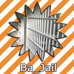 ba_jail ScreenShot