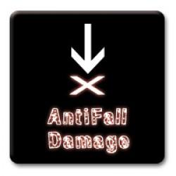 AntiFall Damage ScreenShot