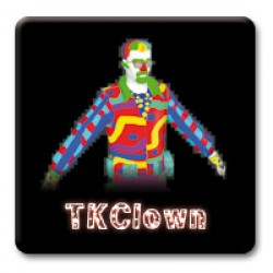 TKClown ScreenShot