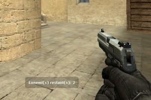 Nombre_survivants ScreenShot