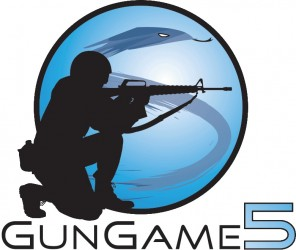 GunGame51 ScreenShot