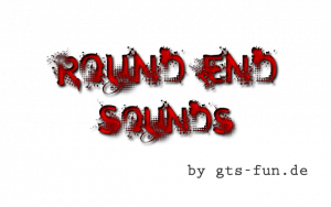 Round End Sounds ScreenShot