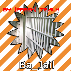 ba_jail German Screenshot