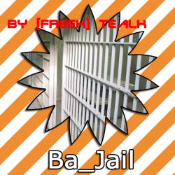 ba_jail German ScreenShot
