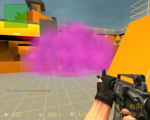 RF_Smoke  Screenshot