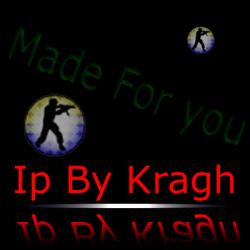 Ip By Kragh ***UPDATED 14/1*** Screenshot