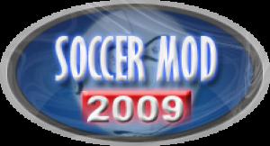 Soccer Mod 2009 Screenshot