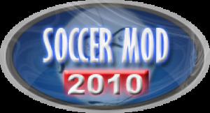 Soccer Mod 2010 ScreenShot
