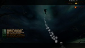 jetpackmenu Screenshot