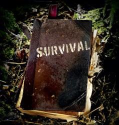 Alien survival ScreenShot