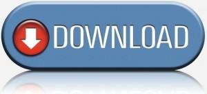 Download support ScreenShot