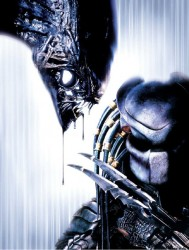 Aliens vs Predator*UPDATED 1.5* ScreenShot