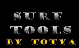 [ST]Surf Tools 1.4*updated* Screenshot