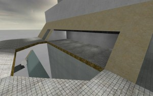 Surfmachine Improvement Screenshot