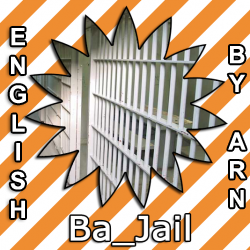Ba_Jail (English) Screenshot