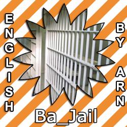 Ba_Jail (English) ScreenShot