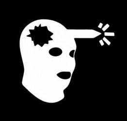 Headshot-mgc (best for deagle) Screenshot