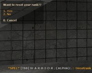 WA Reset Rank ScreenShot
