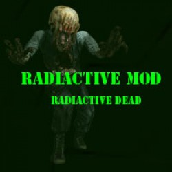 Radiactive Mod (NEW!!) Screenshot