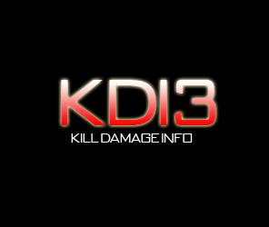 Kill Damage Info 3 ScreenShot