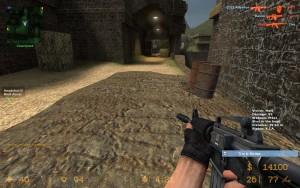 dmgdisplay ScreenShot