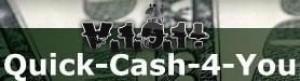 cash4you ScreenShot