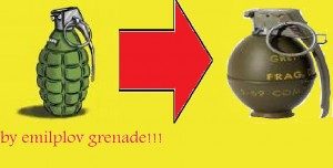 realgrenade ScreenShot