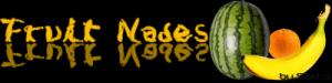 Fruit Nades by Sàntá ScreenShot