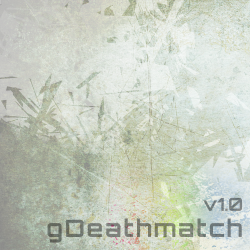 gDeathmatch Screenshot