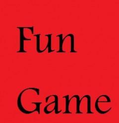 Fun Game [1.0] ScreenShot