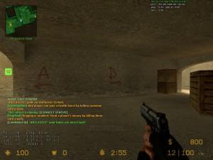 AnTi LowRatesFiX *RELOADED EDTION* Screenshot