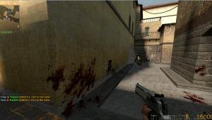 UltiAssassin ScreenShot