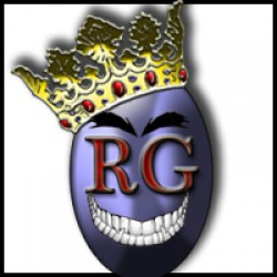 [OB] RoyalGlory SX.Mod v1.2 Screenshot