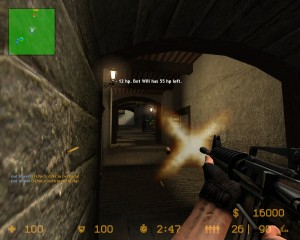 bs_damage Screenshot