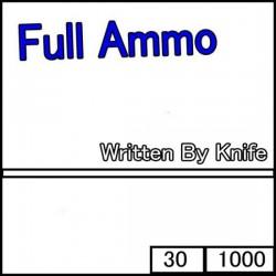 Full Ammo Screenshot