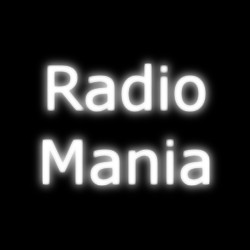 Mania_Radio Screenshot