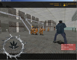 Trajes Ba_Jail [www.Source-Addons.esp.st] Screenshot